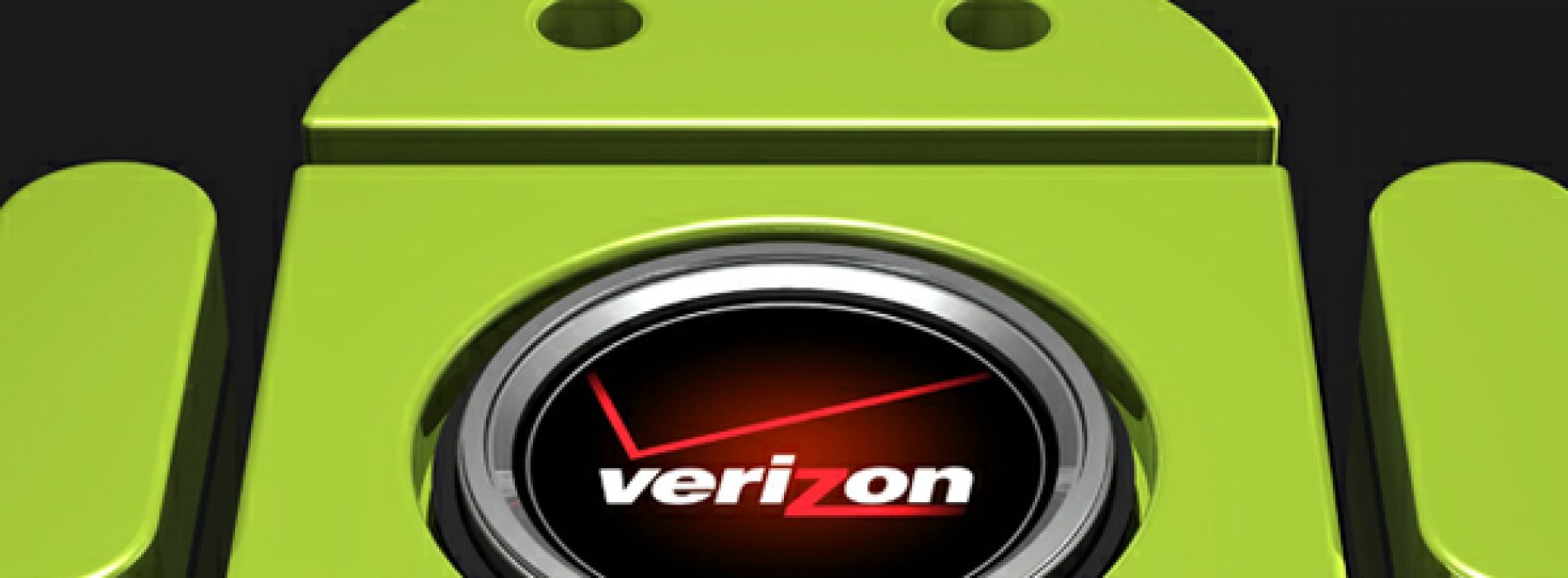 Verizon to offer Galaxy S III, HTC 'Note', and Droid Razr HD this summer
