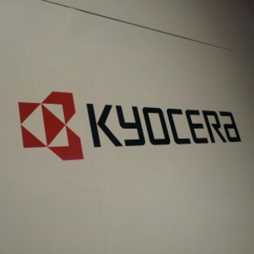 Early impressions: Kyocera Hydro, Rise
