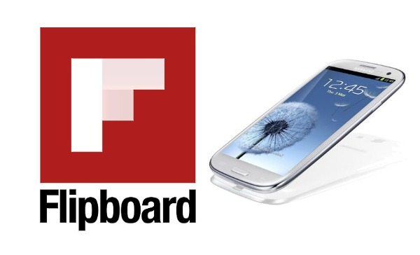 FlipboardAndroid
