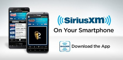 SiriusXMApp