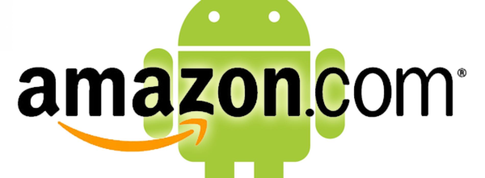 Amazon Appstore downloads up 500 percent over previous year
