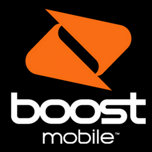 Boost Mobile to debut Visual Voicemail May 31