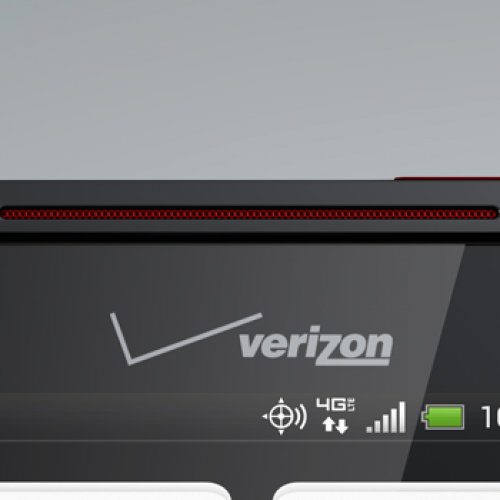 "Verizon announces Droid Incredible 4G LTE arrives in ""coming weeks"""
