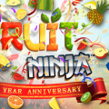 fruit_ninja_two_year_feature