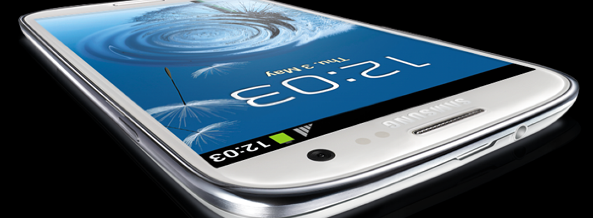 Samsung Galaxy S III officially on sale in more than two dozen countries