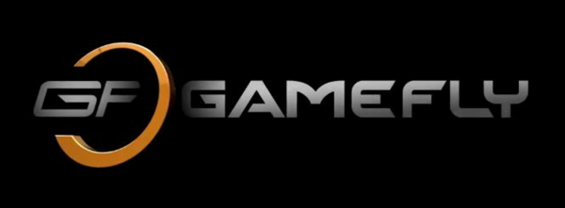 GameFly to open GameStore for Android by end of year
