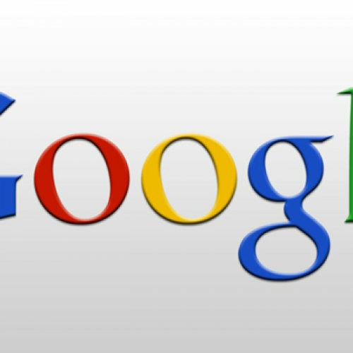 Google's Open Patent Non-Assertion Pledge: Don't start nothin', there won't be nothin'