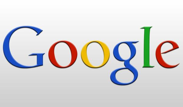 google_logo_feature