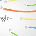 googleplus_feature