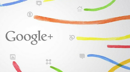 googleplus_feature