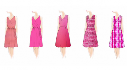 magenta_days_dress_feature
