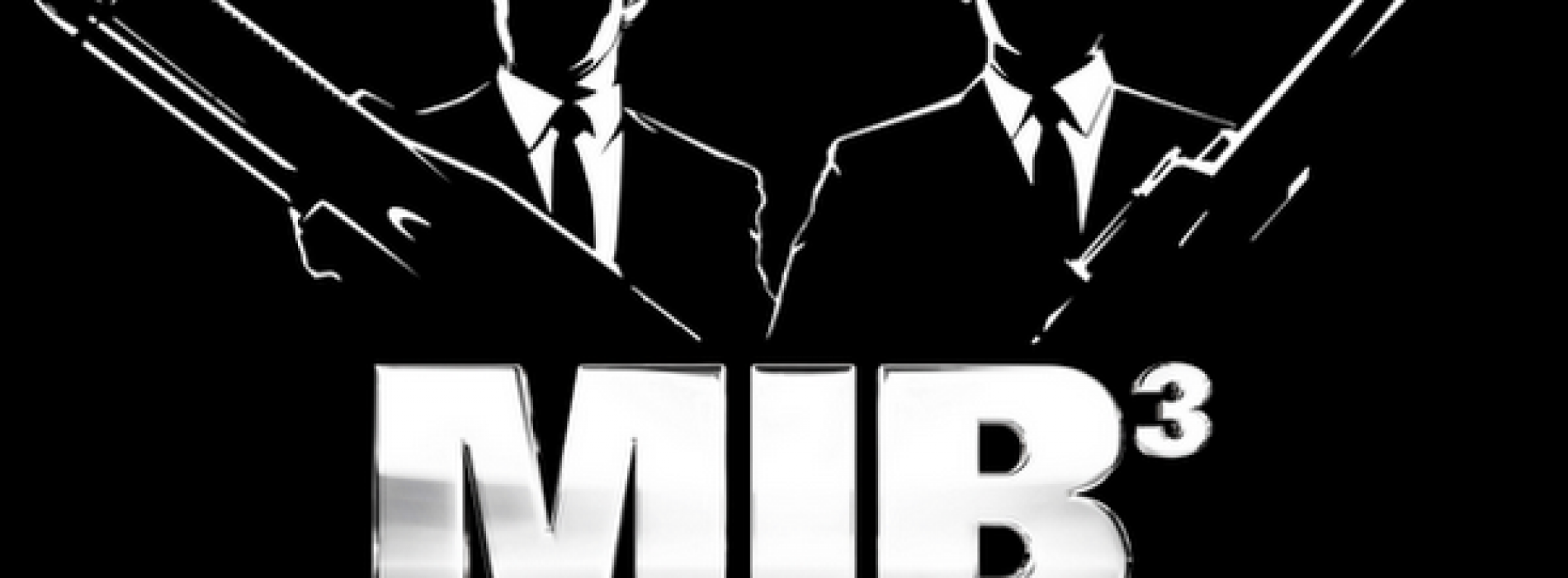 Gameloft releases Men In Black 3 in Play Store for tablets and phones