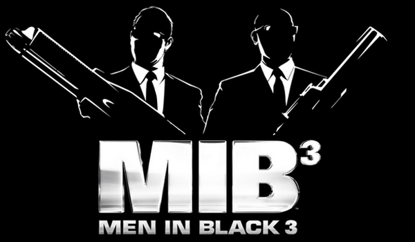 men in black 3 feature