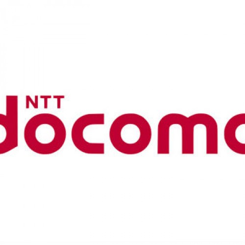 NTT DOCOMO announces sixteen Android 4.0 phones and a tablet
