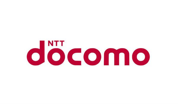 Nttdocomo Feature