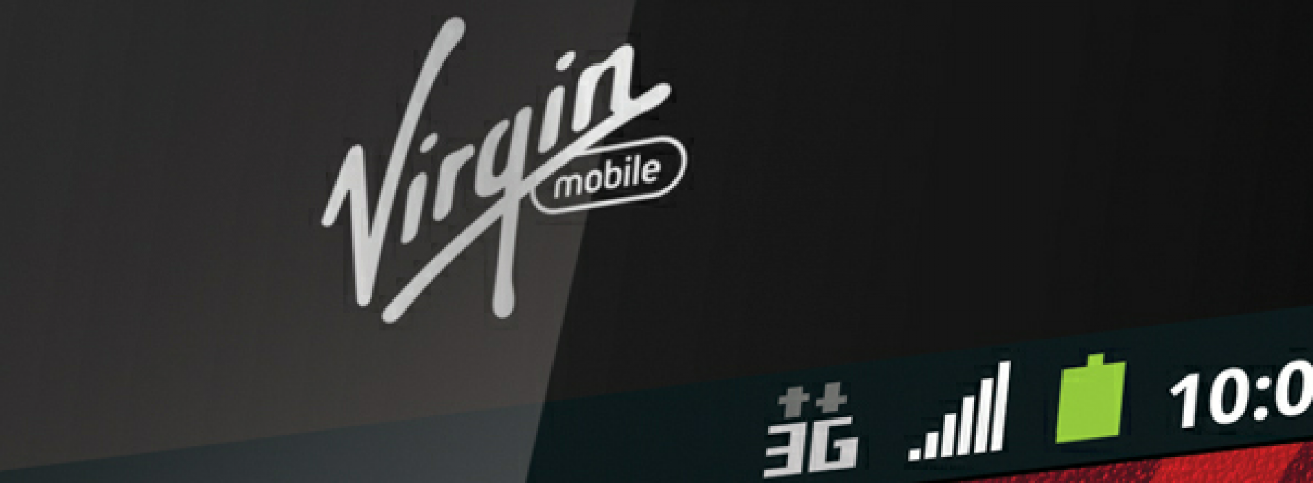 Virgin Mobile USA now offering $149 LG Optimus Elite