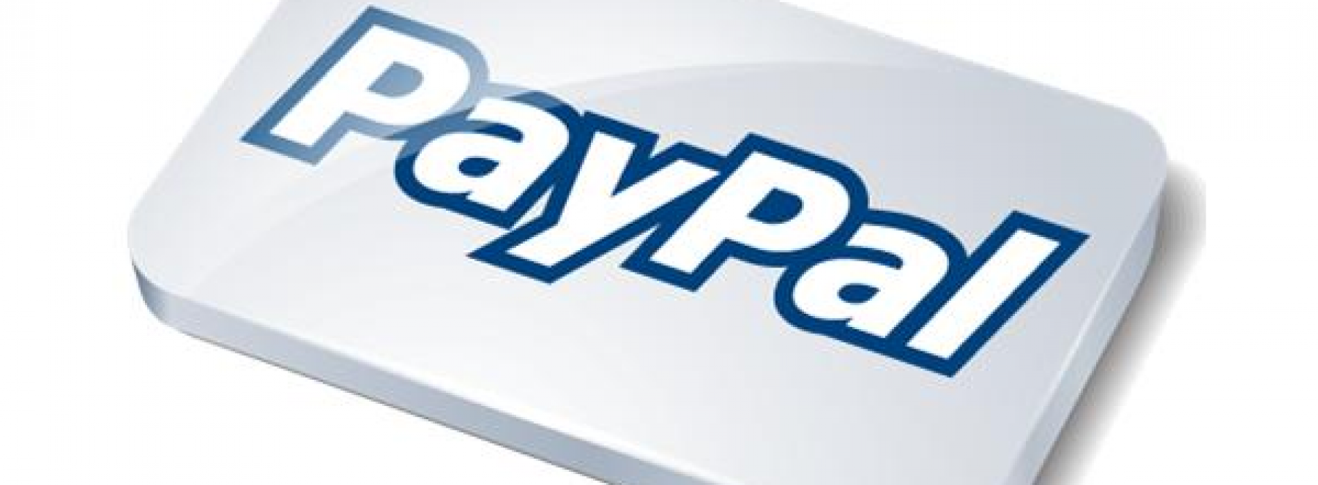 Paypal mobile wallet service adds another 15 retailers