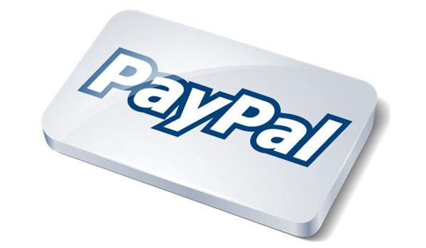 Paypal Feature