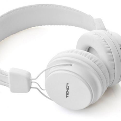 Tenqa Remxd bluetooth headphones review