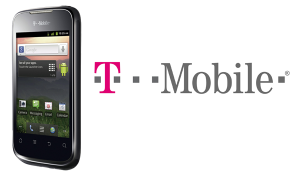 Tmobile Prism Feature