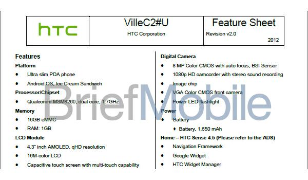 ville_c2_feature