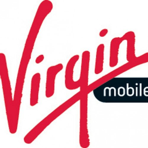 No Contract 4G with Virgin Mobile USA, starting at $35 a month