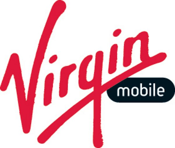 Virginmobile Redlogo 4C Webready