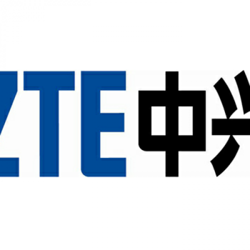 ZTE launches ZTE Grand X in UK for £190