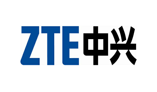Zte Logo Feature1