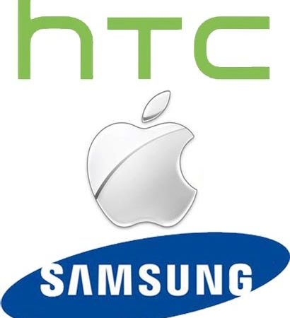 165332-htcapplesamsung