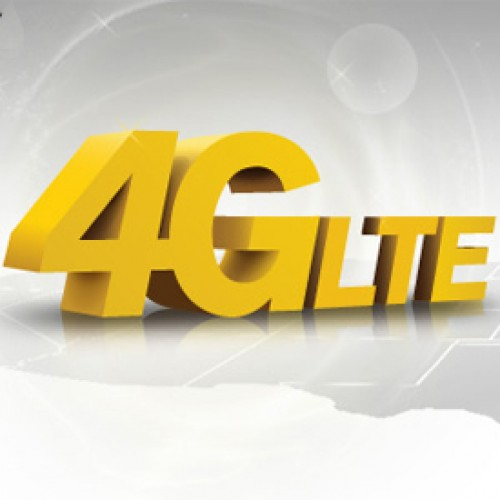 Sprint flipping the switch on 4G LTE in select areas July 15th