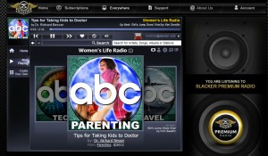 ABC-Slacker-Life-Women