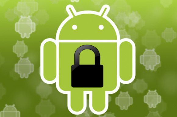 Android-Lock