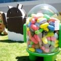 Android_Jelly_Bean_Louis_Gray_1_610x458