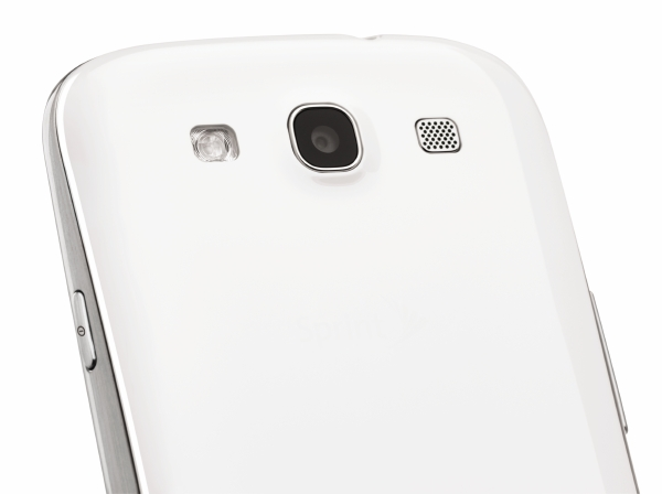 Generic_GSIII_White_add_4