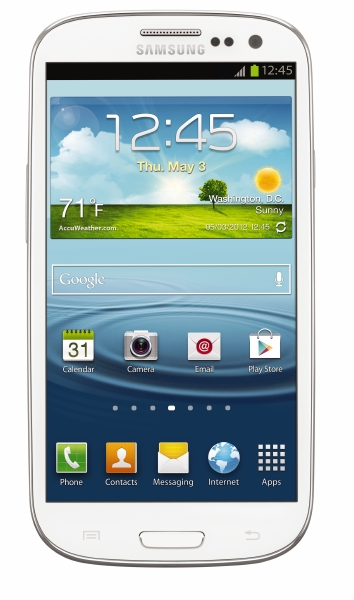 Generic_GSIII_White_front