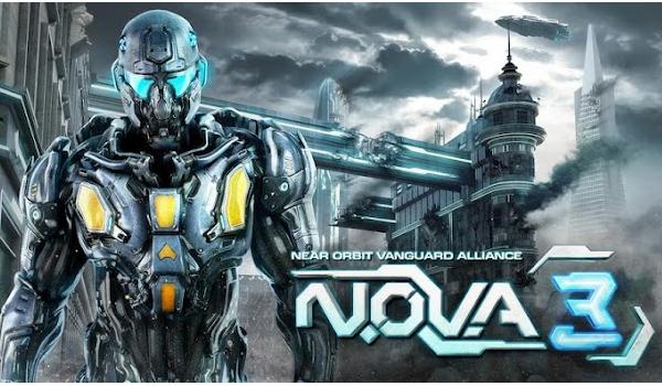 NOVA3_feature