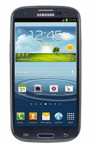 Samsung-Galaxy-S-III-US1