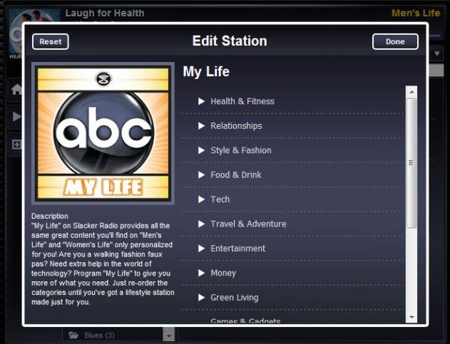 Slacker-ABC-Lifestyle-Custom