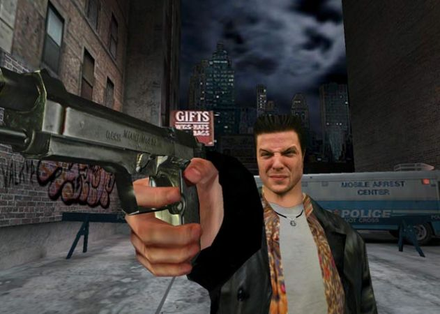 Welcome_to_the_World_of_Max_Payne