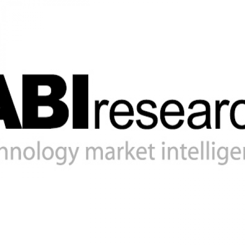 ABI Research: Samsung, Apple rake in 90 percent of smartphone profits