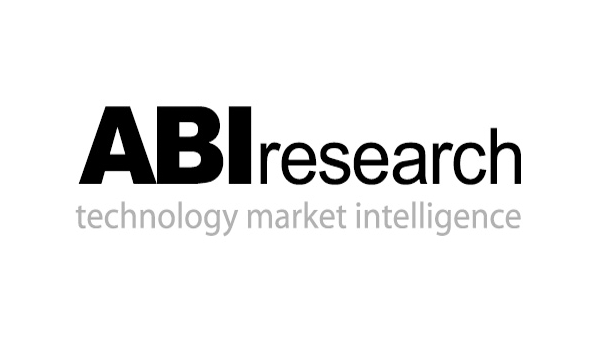 Abi Research Feature