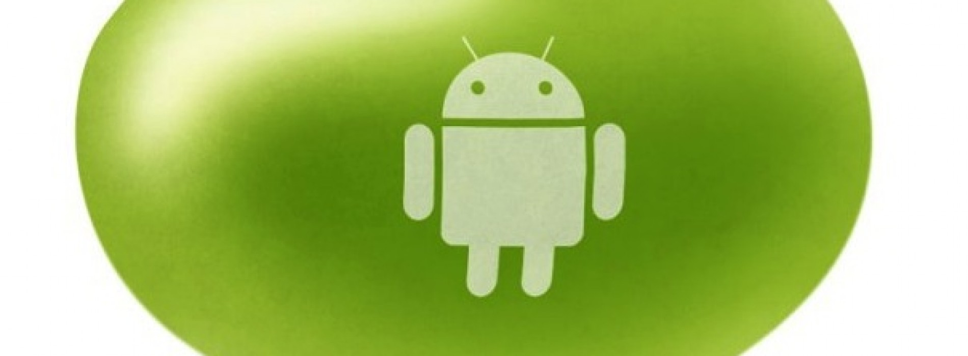 Google releases Jelly Bean OTA to HSPA+ Galaxy Nexus, promises other devices to come