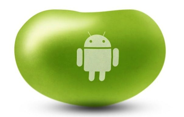 android-jellybean-logo-cropped-1