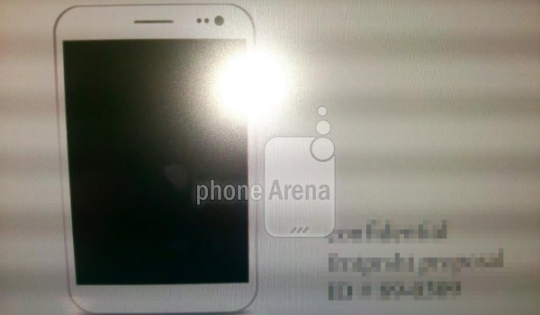 Asus Leak Blur Nexus7 Feature