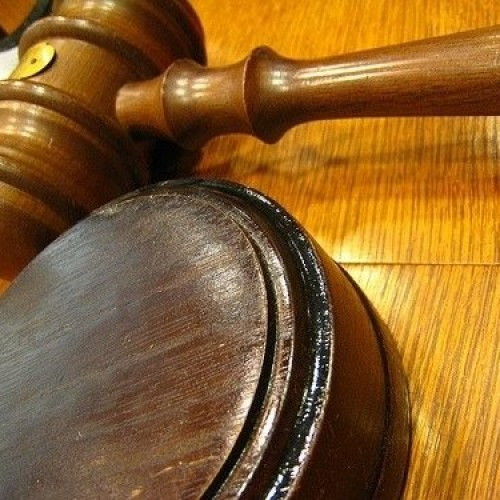All injunctions in Apple vs Motorola patent war thrown out