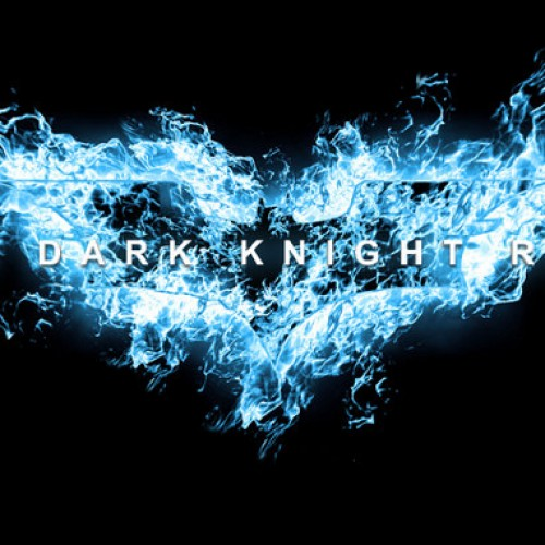 Gameloft's The Dark Knight Rises for Android released this summer
