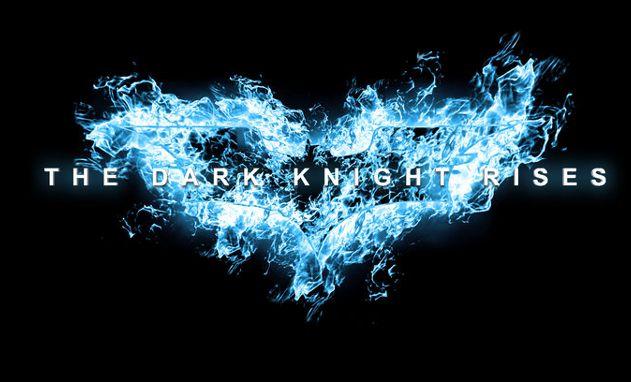 darknightrises-pic-6_1