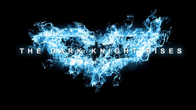 Darknightrises Pic 6 1