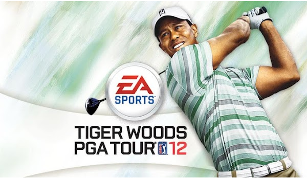 Ea Tw Pga12